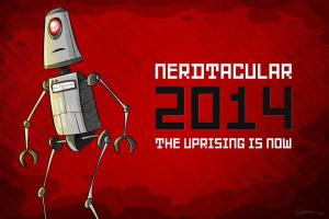 Nerdtacular2014
