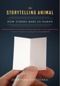 Storytelling Animal