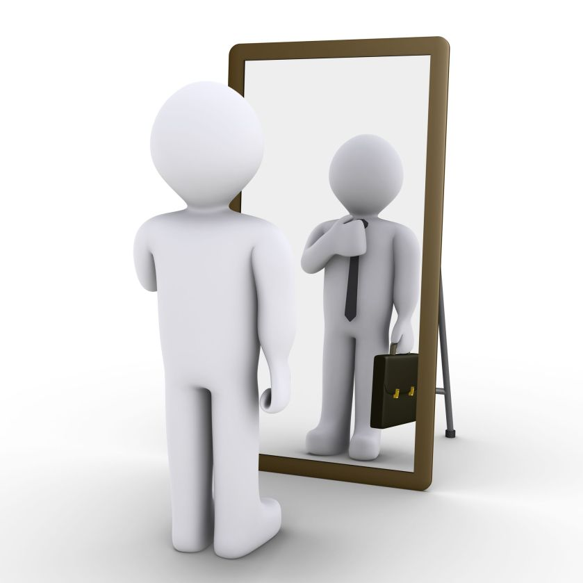 man_looking_in_mirror